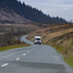 Mini bus and Coach Hire Co Louth