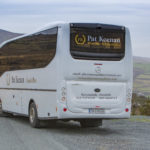 Hen party, stag party bus hire