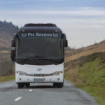 School Tour Bus hire Co Louth Ireland