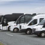 Private Bus and mini bus hire Co Louth